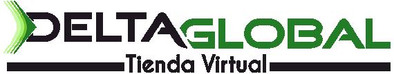 DeltaGlobal - Delta Store - Tienda Venta de Productos de ahorro de Energía